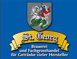 St.Georg-Brauerei