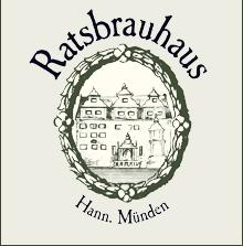 Ratsbrauhaus Hann. Münden
