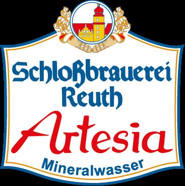 Schlossbrauerei Reuth GmbH