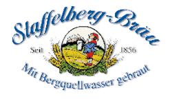 Staffelberg-Bräu KG