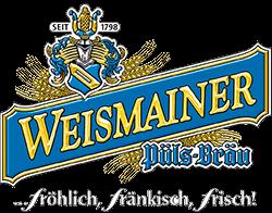 Weismainer Püls Bräu OHG