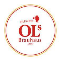 OLs Brauhaus