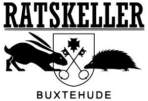Ratskeller Buxtehude