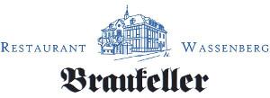 Restaurant Braukeller Wassenberg