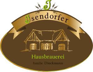 Restaurant und Isendorfer Hausbrauerei Dieckmann