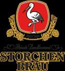 Storchenbräu – Hans Roth GmbH & Co.KG