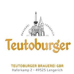 Teutoburger Brauerei