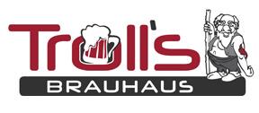 Troll's Brauhaus