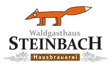 Waldgasthaus Steinbach