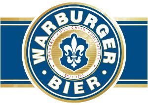 Warburger Brauerei