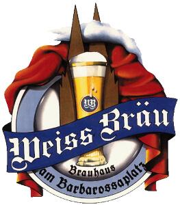 Weiss Bräu