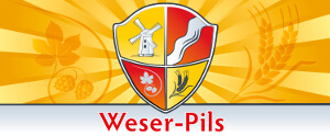 Weser-Pils