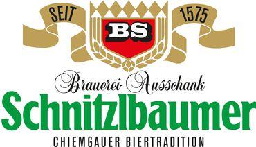 Privatbrauerei Schnitzlbaumer Traunstein