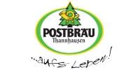Postbräu Thannhausen Theodor Schreiegg GmbH & Co.