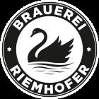Privatbrauerei Friedrich Riemhofer