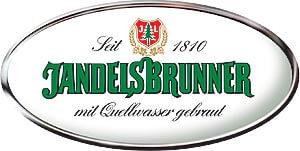 Privatbrauerei Josef Lang Jandelsbrunn