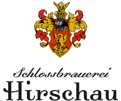Schloßbrauerei Hirschau