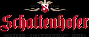Schattenhofer Bräu »Goldener Hahn« Braugasthof – Hotel