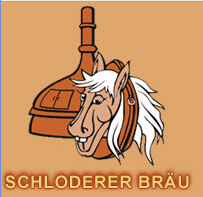 Schloderer Bräu OHG