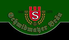 Siegenburger Spezialitätenbrauerei