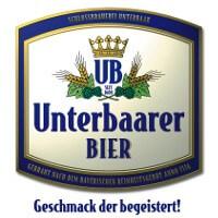 Schloßbrauerei Unterbaar Freiherr Groß von Trockau