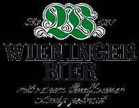 Privatbrauerei M. C. Wieninger