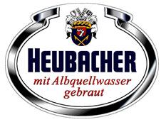 Hirschbrauerei Heubach L. Mayer KG