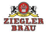 Zieglerbräu Mainburg
