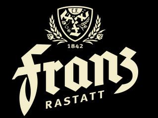 Brauerei C. Franz