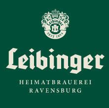 Brauerei Max Leibinger