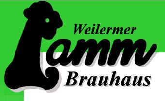 Brauhaus Lamm