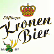 Kronenbrauerei Söflingen