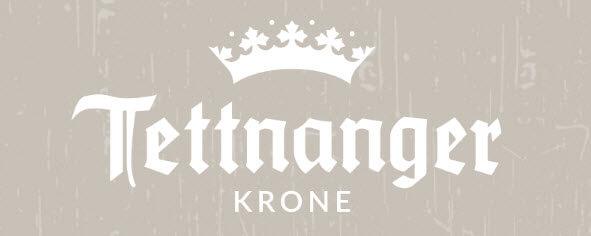 Kronenbrauerei Tettnang – Brauerei u. Gasthof Krone