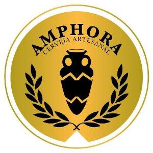 Amphora – Cerveja Artesanal
