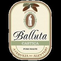 Balluta – Cerveja Artesanal