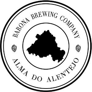 Cerveja Barona