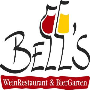 Bell's WeinRestaurant & BierGarten