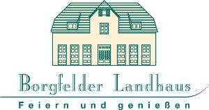 Borgfelder Landhaus – Gasthaus und Brauerei