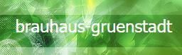 Hausbrauerei Grünstadt
