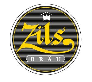Brauhaus Zils