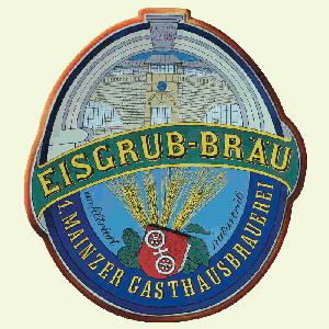Eisgrub Bräu