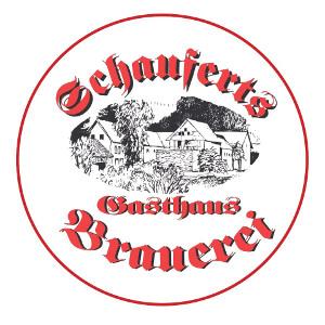 Hof Schauferts Brauereigaststätte