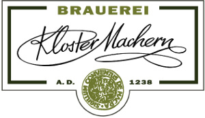Klosterbrauerei Machern