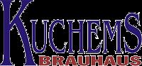 Kuchems Brauhaus