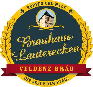 Lauterecker Brauhaus