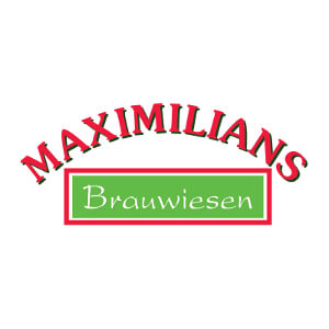 Maximilians Brauwiesen
