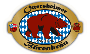 Ottersheimer Bärenbräu