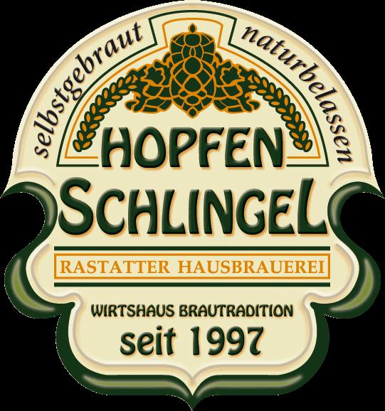 Hausbrauerei Hopfenschlingel GmbH