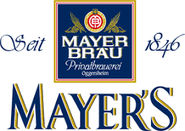 Privatbrauerei Gebr. Mayer