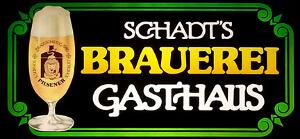 Schadt´s Brauerei Gasthaus